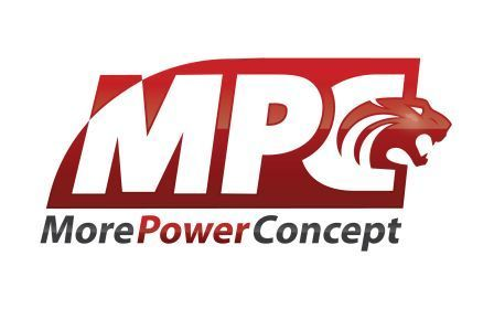 www.morepowerconcept.de - Athletic Training Aachen
